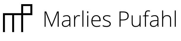 Marlies Pufahl